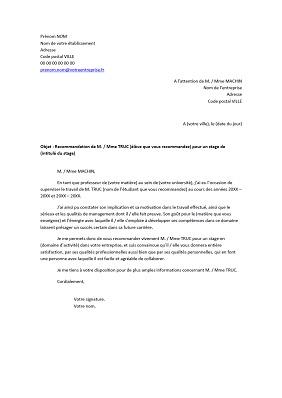 Cv Templates And Tips Work And Income Lettre De Recommandation Pour 233;tudiant Exemples De Cv