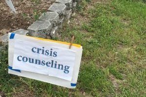 No End In Sight For Orlando Nonprofits Offering Counseling Services