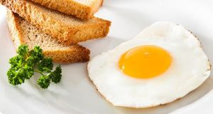 include eggs in your diet (1)