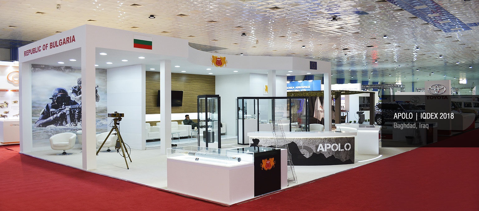 Exhibition Stand Builders In Uae : Exhibition stand design dubai uae inspirational interior style