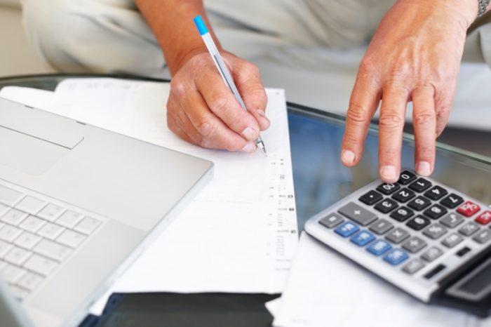 5 najpoważniejszych finansowych błędów