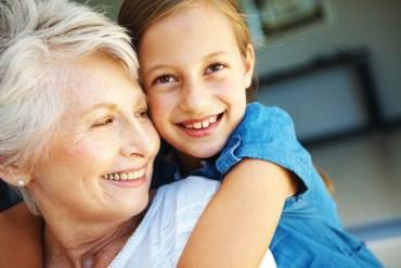 Jaki jest dobry prezent na Dzień Babci i Dziadka