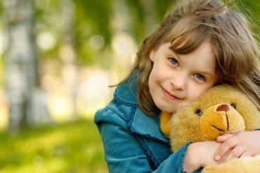 Zdrowie dziecka – Jak je odpowiednio kontrolować