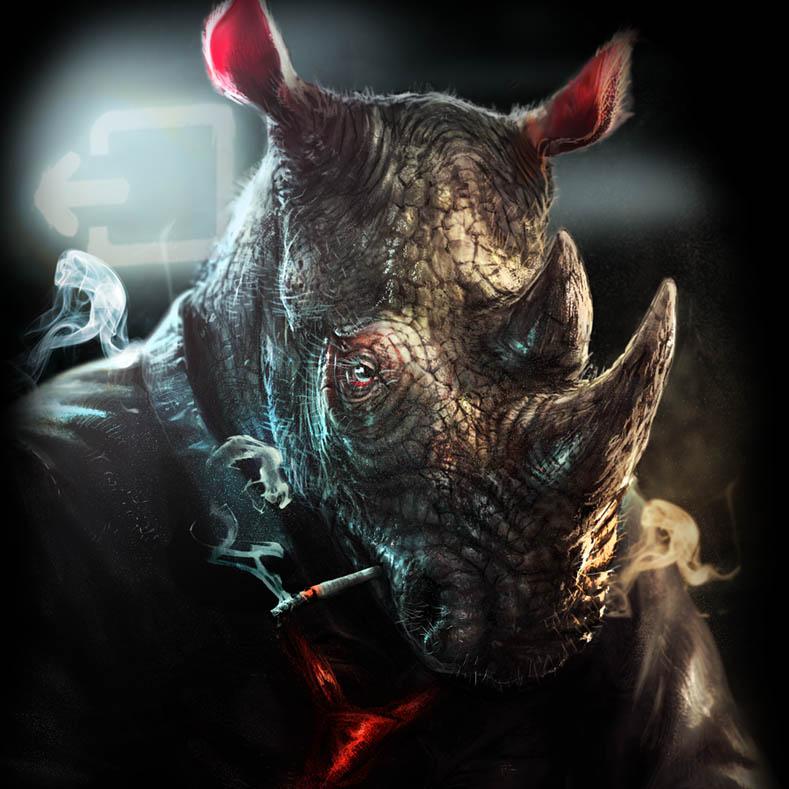Mr_Rhino