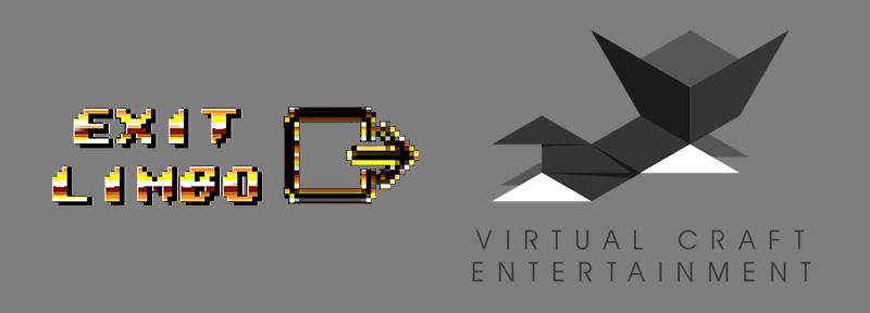 logos_exit_limbo_vce