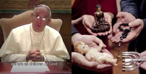 Vatican-Video-Joined-compressed-1-701x358
