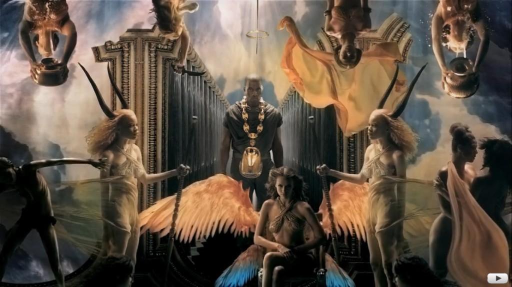 "Lyric kirk franklin stomp lyrics : Kanye West Manifests a Demon during ""gospel"" performance with Kirk ..."