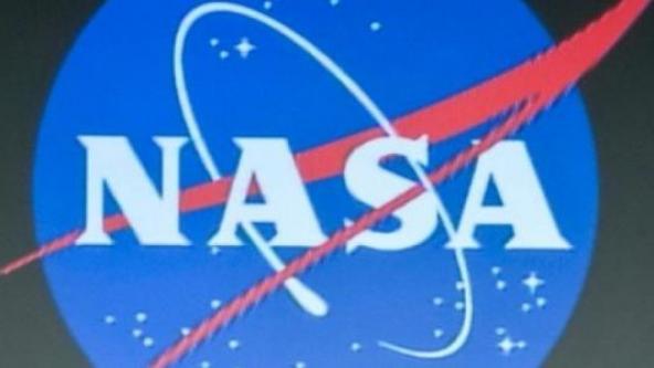 NASA0208