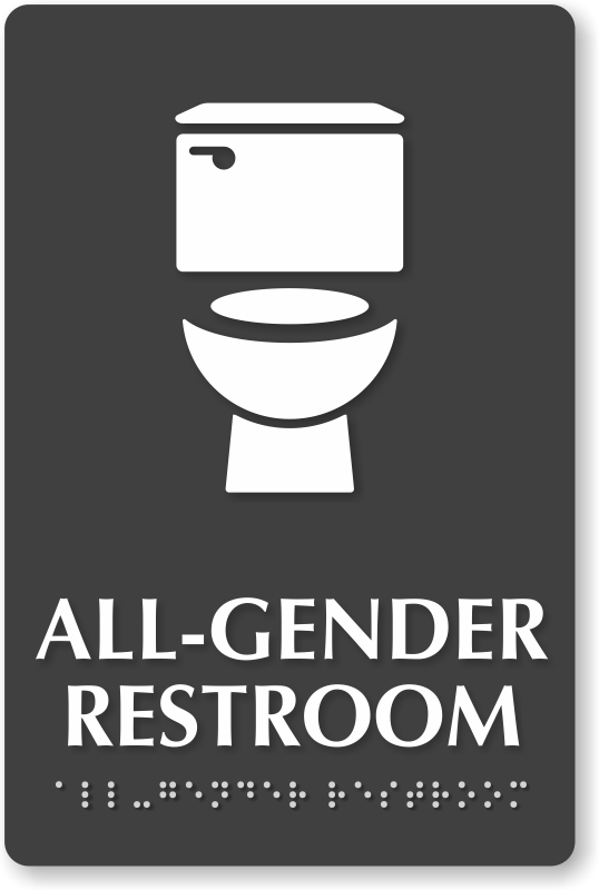 all-gender-restroom-braille-sign-se-6056