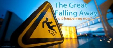 falling-away-767x328