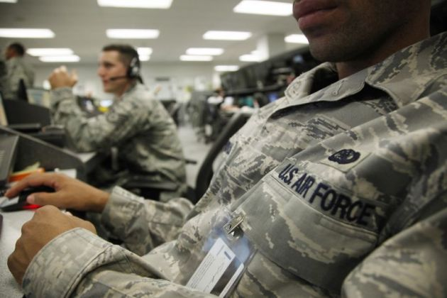 air-force-personnel-1