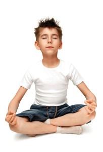 cocuk_yogasi_ve_hareket_terapisi