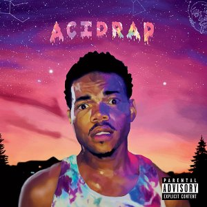 c201512-coty-chance-the-rapper-acid-rap