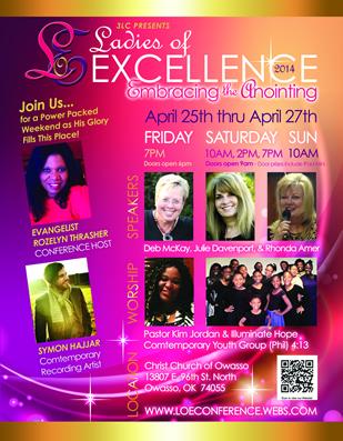 Christian Flyer Design - Christian Church Event Conference Flyer Design - conference flyers templates free