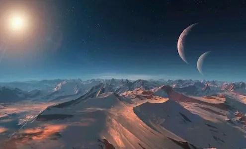 exoplanete_landscape