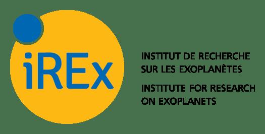 iREx_RGB_bilingue