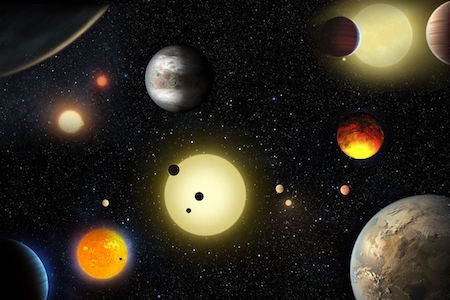 kepler_all-planets_may2016.0.0 - copie