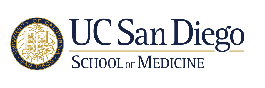 Postdoc Position Available \u2013 UCSD School of Medicine Exosome RNA