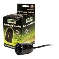 ProRep Spot Lamp Holder - For basking bulbs
