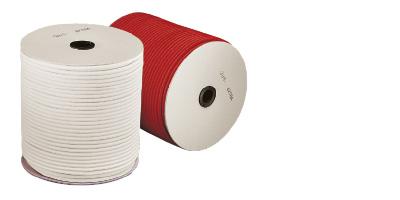 corda-elastica-su-rotolo–monofilo-di-polietilene-16-fusi-acquista-online-exotica-barletta