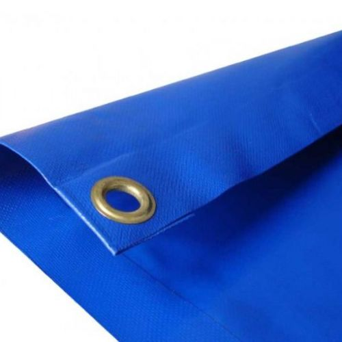 telo-pvc-blue