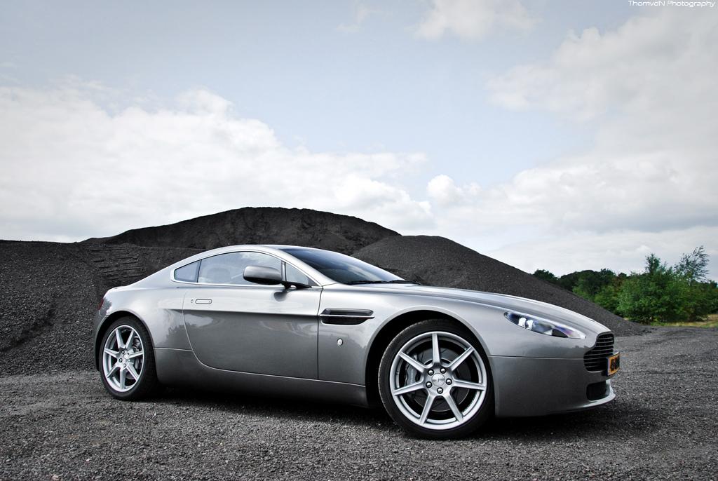 Top 5 Most Affordable Exotic Cars | Exotic Car Hacks