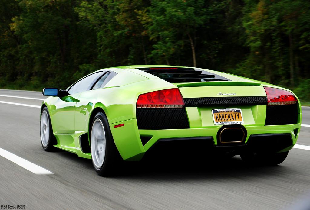 lp640 rear