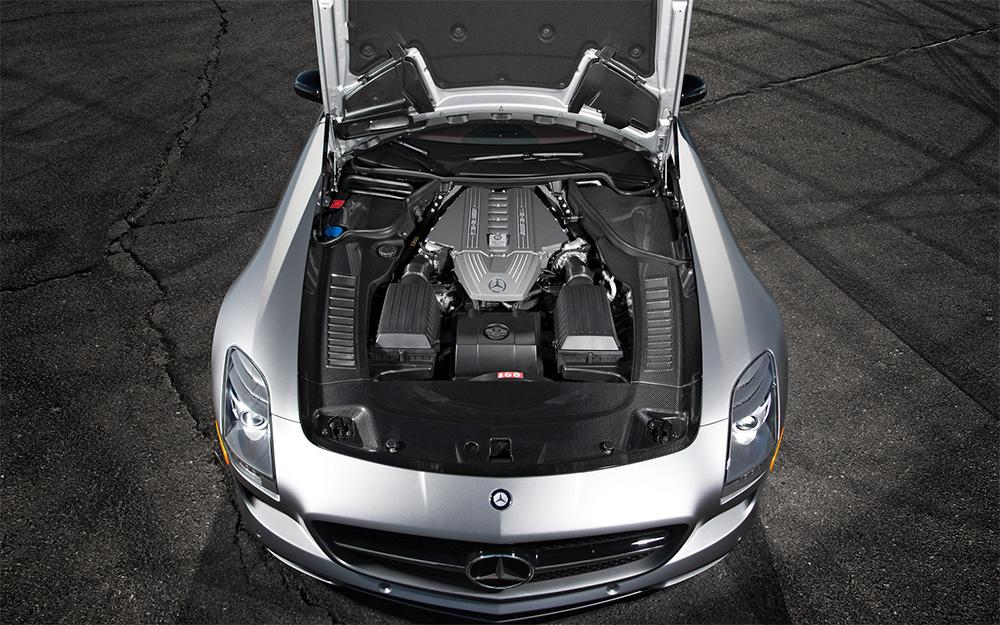m159 engine