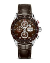 TAG HEUER DISCOUNT WATCHES