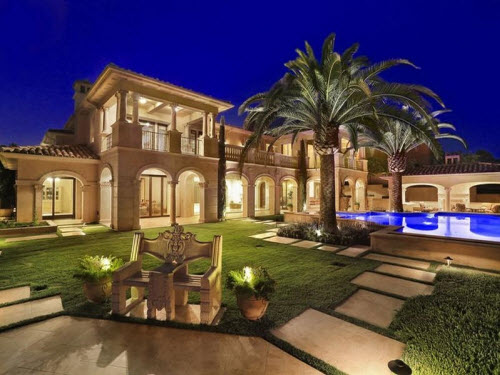 8 Million Dollar Car Wallpapers Estate Of The Day 22 8 Million Ocean View Mansion In