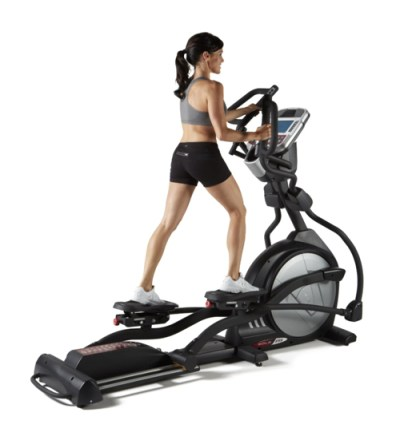 Lifestyle elliptical machine for sale nz, cross trainer ...
