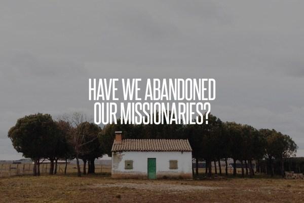 exp-missionaries