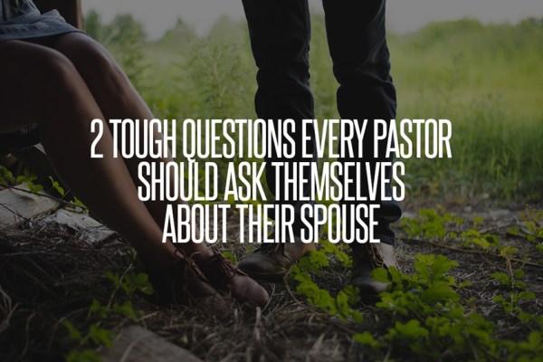 exp-spouse
