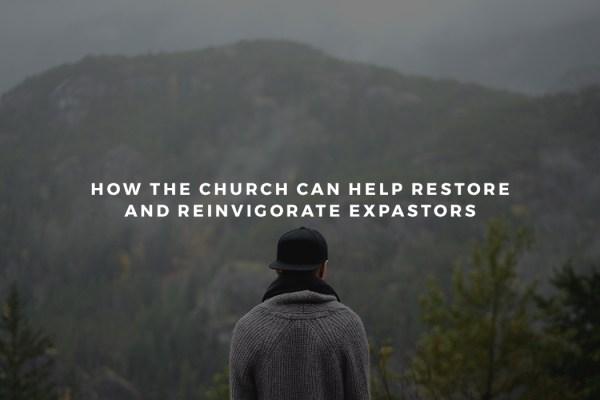 exp-restore