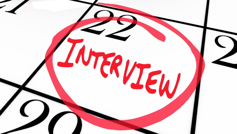 French job applications Writing a French CV and interview tips