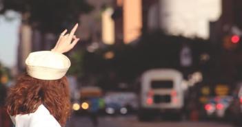 redhead-traveler-woman