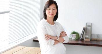【成功案例】她見證台灣紡織興衰 郭雅慧樂當品牌經紀人助傳產轉型