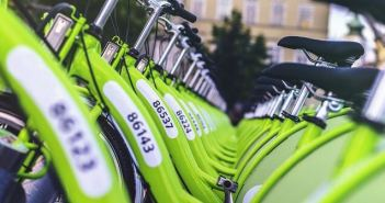 bicycle-bike-rental-city-bikes_opt