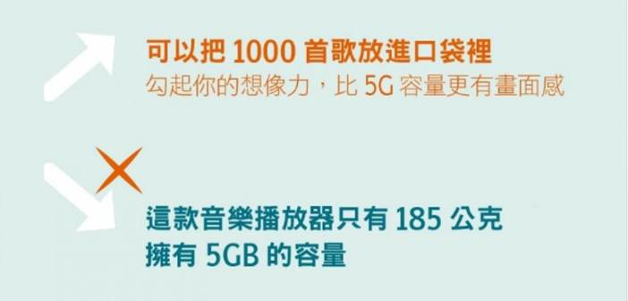 img-1495010902-62299