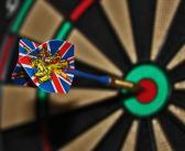【品牌策略】認清消費者成本交換思維,品牌更要策略打進客戶的心