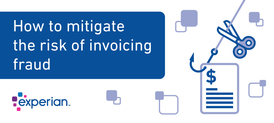 Real or Fake Keeping Your Business Safe from Invoice Fraud