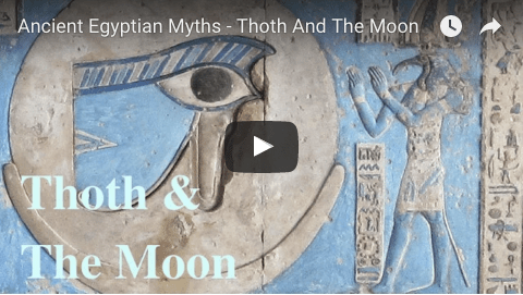 ancient-egyptian-myths-thothmoon-thmbnl