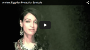 egyptian-protection-symbols-video