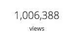 1millions