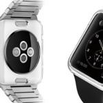 [Test] Protection pour Apple Watch, que choisir ?!