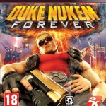 Test Video Duke Nukem Forever