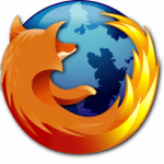 Mozilla Firefox 7 disponible