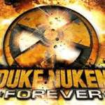 Duke Nukem Forever Encore retardé…
