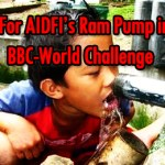 Vote for AID Foundation in the BBC World Challenge