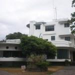 Bacolod Millionaires' Row: Generoso Villanueva's Boat House